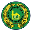 Journal of Al-Qasim Green University